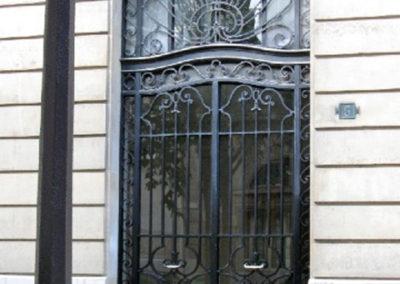 Paris, France